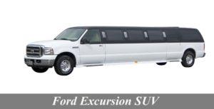 ford-excursion-suv3_limousinerentalstoronto