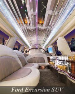 ford-excursion-suv_limousinerentalstoronto