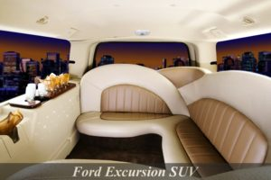 ford-excursion-suv2_limousinerentalstoronto