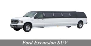 ford-excursion-suv3_limousinerentalstoronto