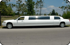 Exotica Limousines Service Limo Rental Limo Service And