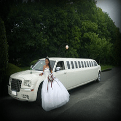 Quinceanera Limousine Services Toronto