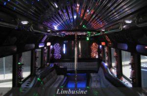 Limbusine
