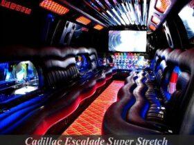 cadillac-escalade-super-stretch2_limousinerentalstoronto