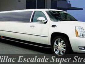 cadillac-escalade-super-stretch_limousinerentalstoronto