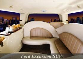 ford-excursion-suv2_limousinerentalstoronto-300x200