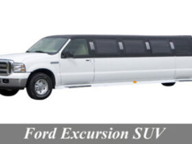 ford-excursion-suv3_limousinerentalstoronto-450x229
