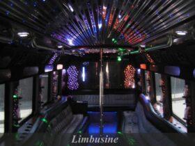 limbusine_limousinerentalstoronto