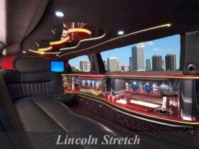 lincoln-stretch2_limousinerentalstoronto