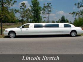 lincoln-stretch_limousinerentalstoronto